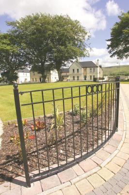 abbeyfields-dungiven-001