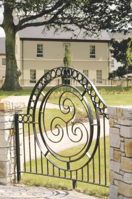 abbeyfields-dungiven-002
