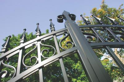 automated-gates-001