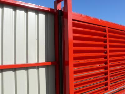 c-red-gates-007