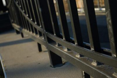 commercial-railings-003