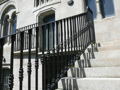 commercial-railings-023
