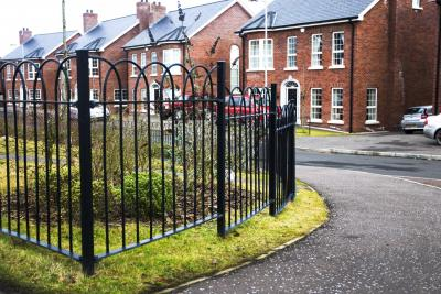 commercial-railings-030