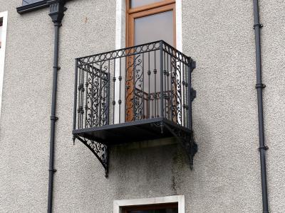 balconies-002