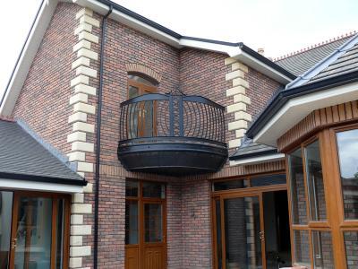 balconies-004