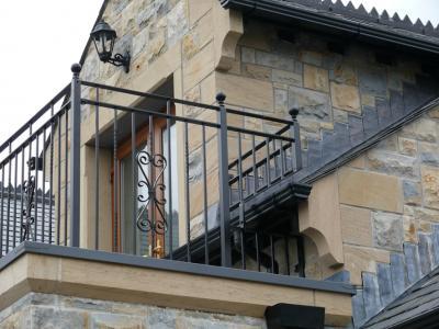 balconies-005