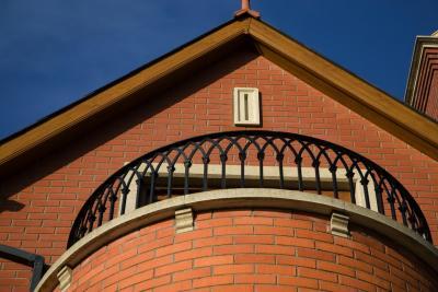 balconies-010