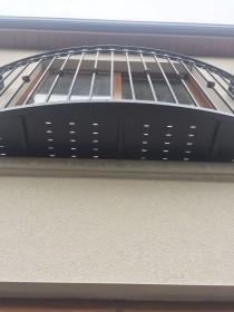 balconies-018
