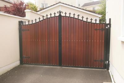 domestic-gates-022