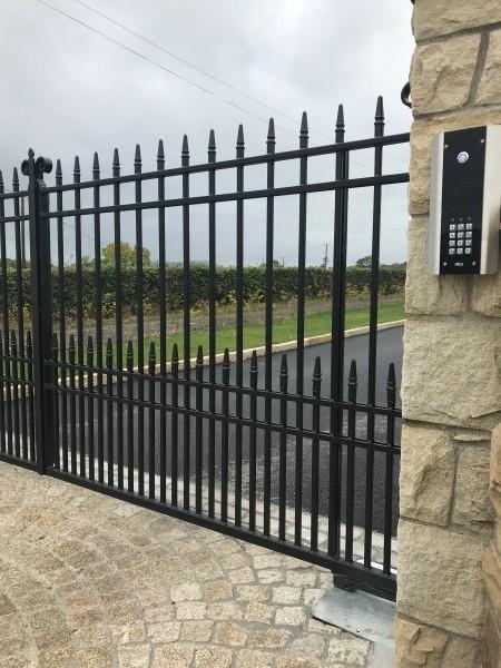entrance-gates-01