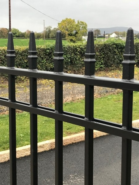 entrance-gates-02