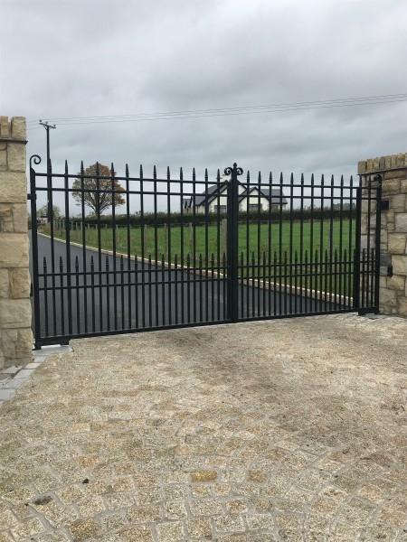 entrance-gates-03