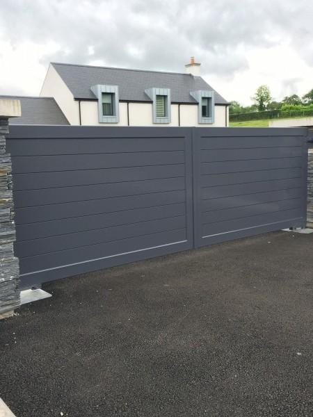 gates-grey-0001