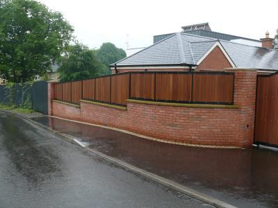 domestic-railings-003
