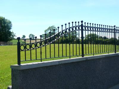 domestic-railings-004