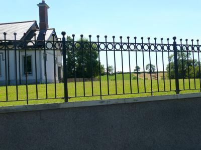 domestic-railings-005