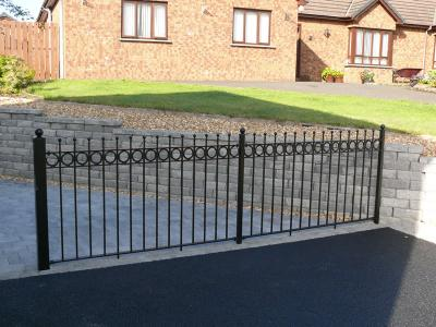 domestic-railings-006