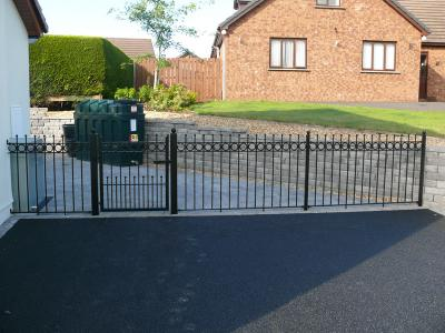 domestic-railings-007