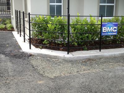 domestic-railings-008