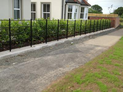domestic-railings-009