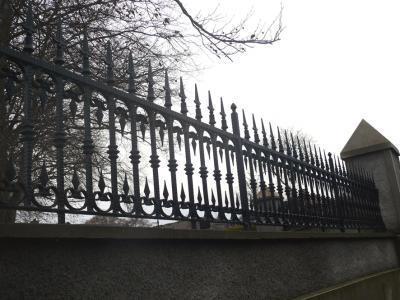 domestic-railings-010