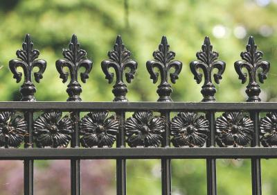 domestic-railings-012
