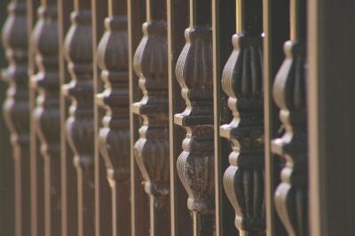 domestic-railings-015