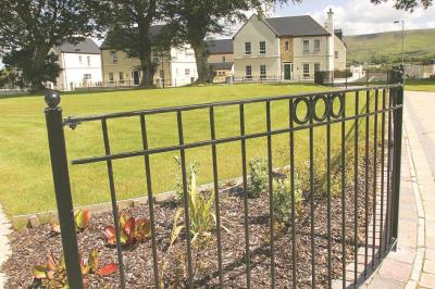domestic-railings-024