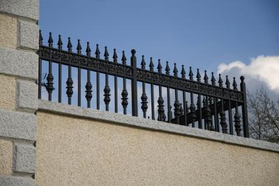 domestic-railings-027
