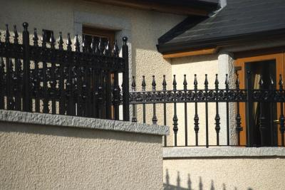 domestic-railings-028