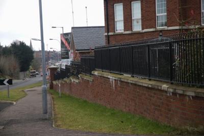 domestic-railings-032