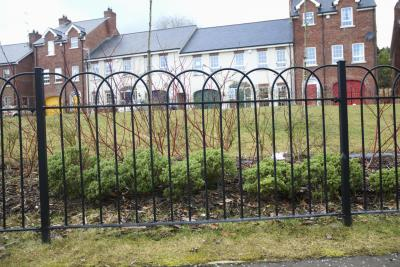 domestic-railings-035