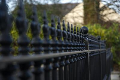 domestic-railings-039