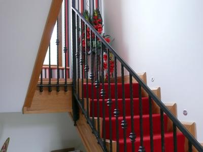 house-stairs-011