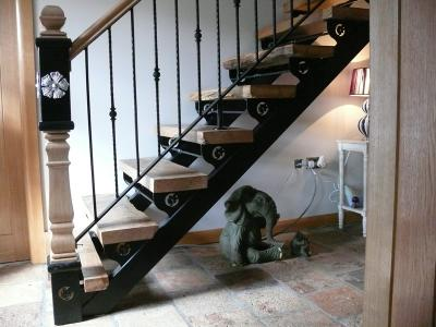house-stairs-014