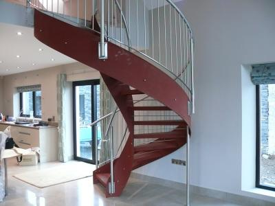 house-stairs-019