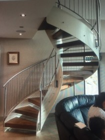 house-stairs-026