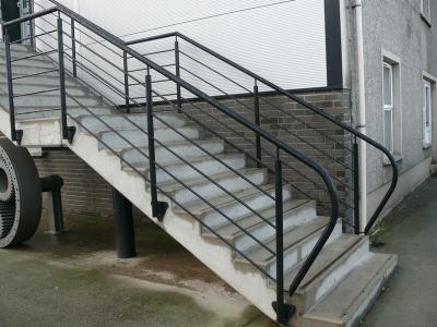 access-stairs-001