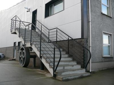 access-stairs-004