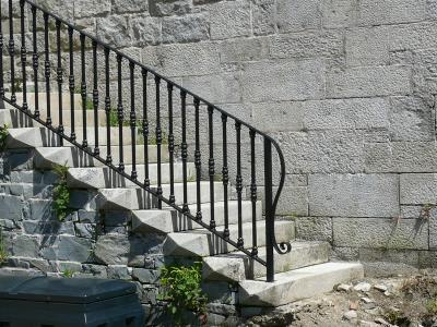 access-stairs-006