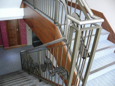 access-stairs-011