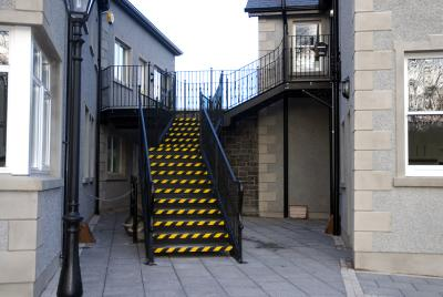 access-stairs-013