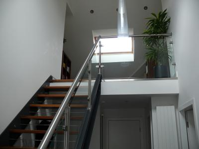 access-stairs-019