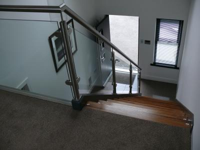 access-stairs-020