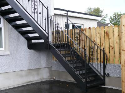 access-stairs-023