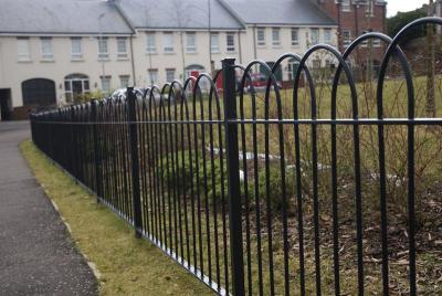 iron-fence-mullagbouy-001