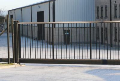 cantilever-gates-012