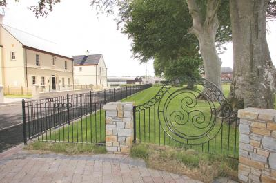 abbeyfields-dungiven-003