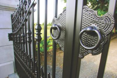 automated-gates-002