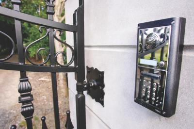 automated-gates-003